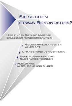 Goldankauf Goldverkauf An Und Verkauf Von Schmuck